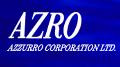 Azzurro Corporation Ltd