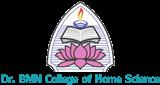 Dr. Bhanuben Mahendra Nanavati College of Home Science, Mumbai