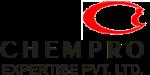 Chempro Expertise Pvt Ltd