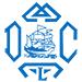 Dharamsi Morarji Chemical Co. Ltd.