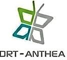 DRT-Anthea Aroma Chemicals Private Ltd.