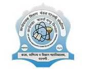 Dnyanopasak Shikshan Mandal's College of Arts, Commerce & Science, Parbhani