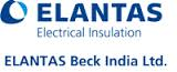 Elantas Beck India Ltd.