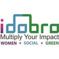 Idobro Media & Marketing Services Pvt