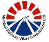 Mumbai Railway Vikas Corporation Ltd.