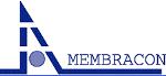 Membracon (UK) Ltd