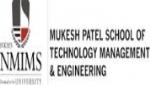 Mukesh Patel School of Technology Management & Engineering, Mumbai