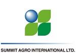 Summit Agro International Ltd.