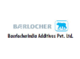 Baerlocher India Additives Pvt Ltd