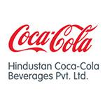 Coca cola Beverages Private Limited