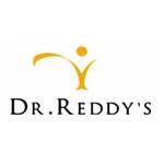Dr. Reddey's