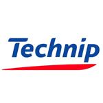 Technip India